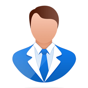 blue-men-image