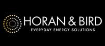 Horan & Bird