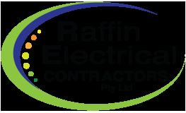 Raffin Electrical